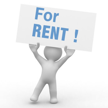 Exceptional This Domain Name Is Available To Rent By NETsite.lu SARL
